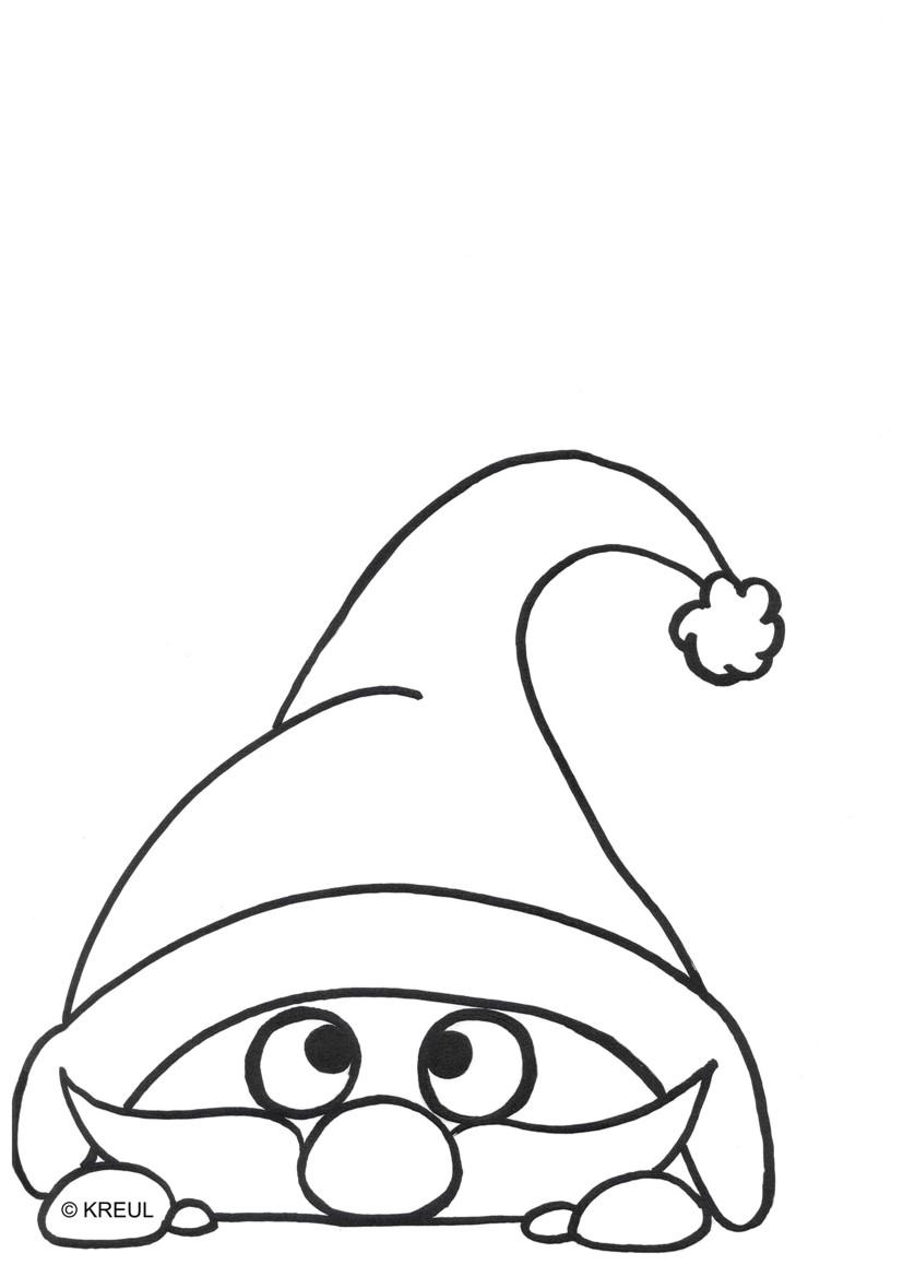 Tipss Und Vorlagen Window Color Weihnachten 12